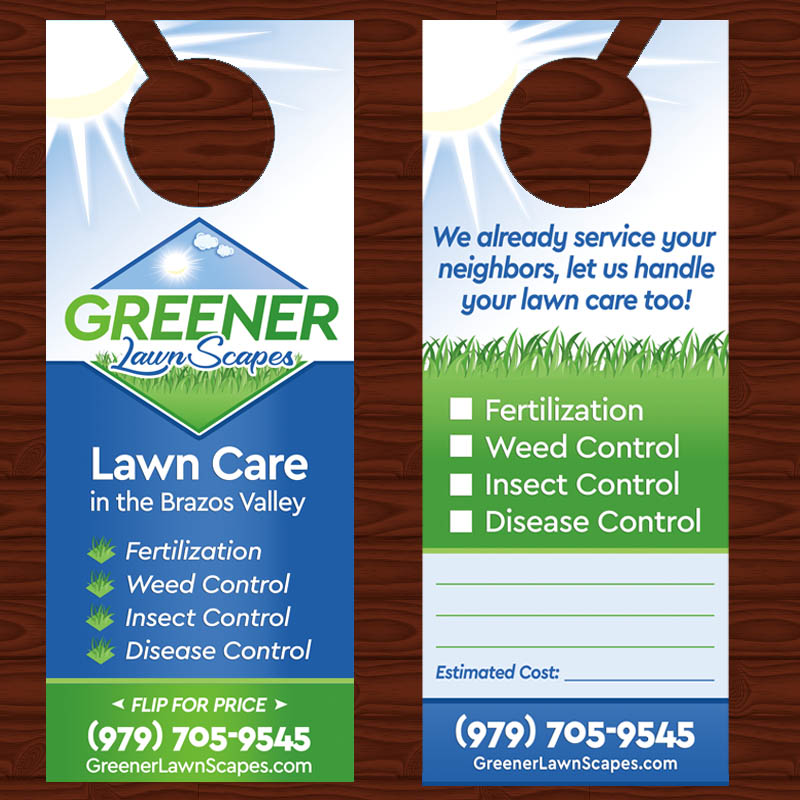 /files/template/images/portfolio-door-hanger-greener-lawnscapes.jpg