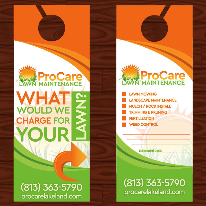 /files/template/images/portfolio-door-hanger-pro-care-lawn-maintenance.jpg