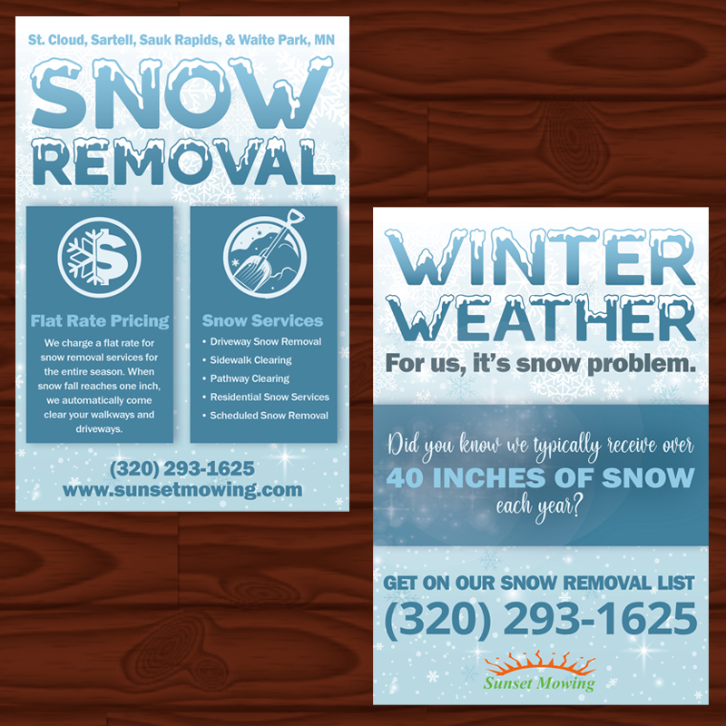 /files/template/images/portfolio-flyer-sunset-mowing-snow-removal.jpg