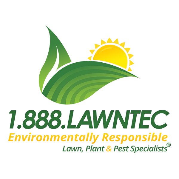 /files/template/images/portfolio-logo-1888-lawn-tec.jpg