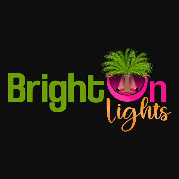 /files/template/images/portfolio-logo-bright-on-lights.jpg