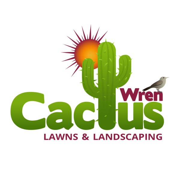 /files/template/images/portfolio-logo-cactus-wren-lawns-landscape.jpg