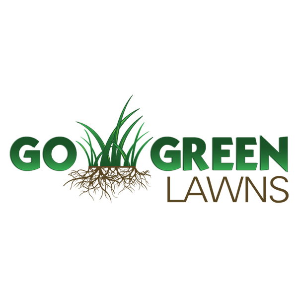 /files/template/images/portfolio-logo-go-green-lawns.jpg