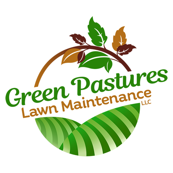 /files/template/images/portfolio-logo-green-pastures-lawn-maintenance.jpg