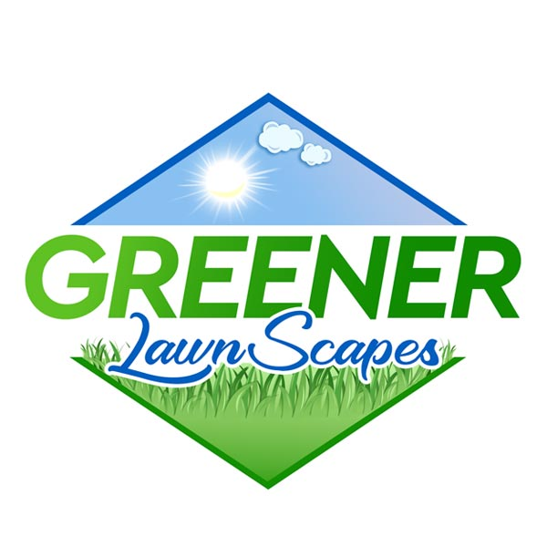 /files/template/images/portfolio-logo-greener-lawn-scapes.jpg