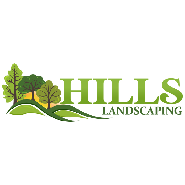 /files/template/images/portfolio-logo-hills-landscaping.jpg