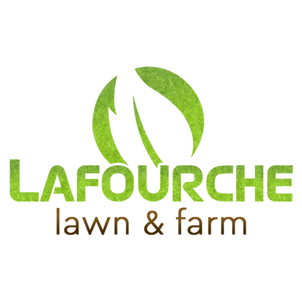 /files/template/images/portfolio-logo-lafourche-lawn-farm.jpg