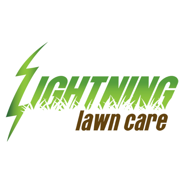 /files/template/images/portfolio-logo-lightning-lawn-care.jpg