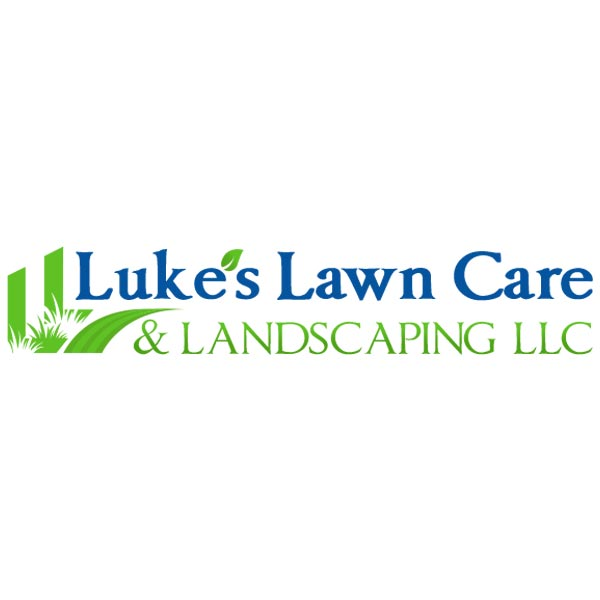 /files/template/images/portfolio-logo-lukes-lawn-care.jpg