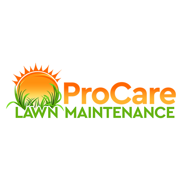 /files/template/images/portfolio-logo-procare-lawn-maintenance.jpg