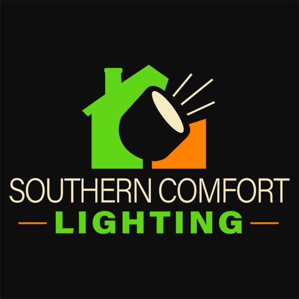 /files/template/images/portfolio-logo-southern-comfort-lighting.jpg