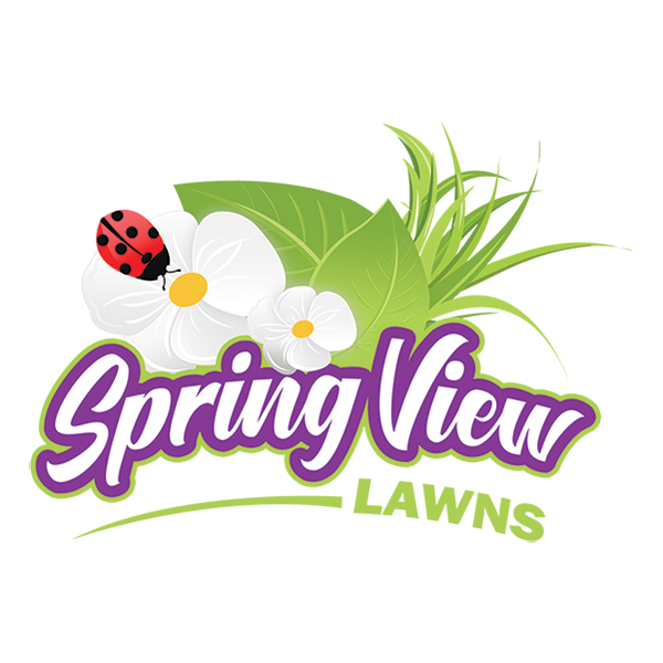 /files/template/images/portfolio-logo-spring-view-lawns.jpg