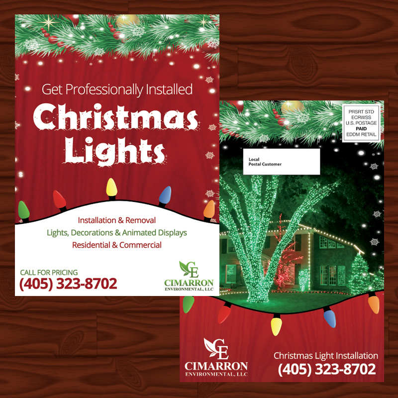 /files/template/images/portfolio-postcard-cimarron-christmas-lights.jpg