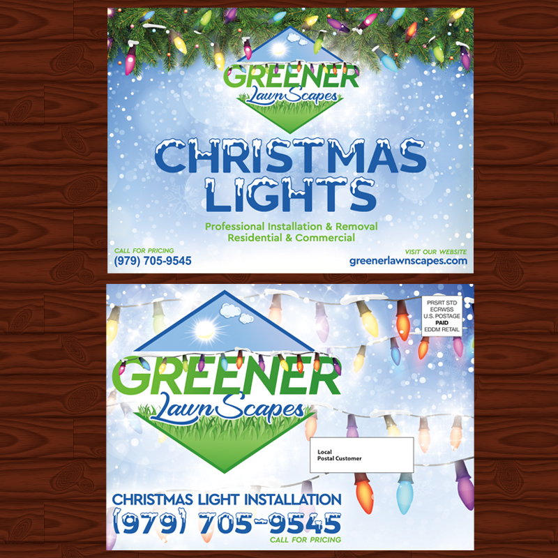 /files/template/images/portfolio-postcard-greener-christmas-lights.jpg