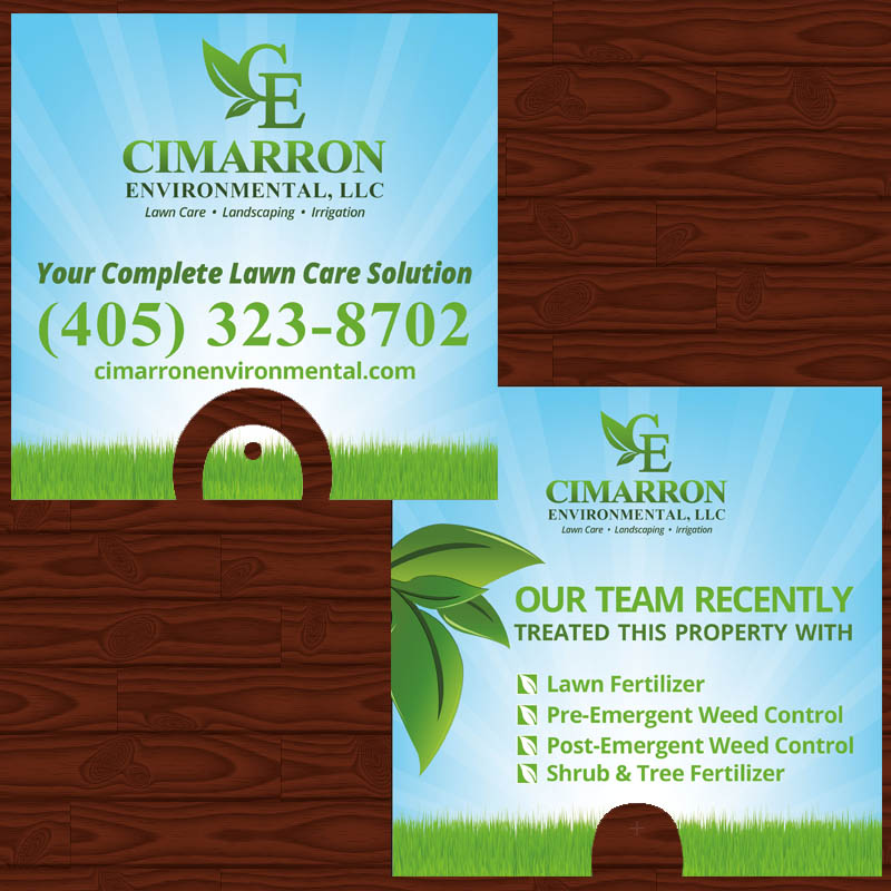 /files/template/images/portfolio-yard-sign-cimmaron.jpg