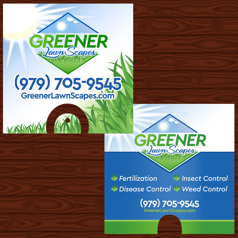 /files/template/images/portfolio-yard-sign-greener-fert-weed.jpg
