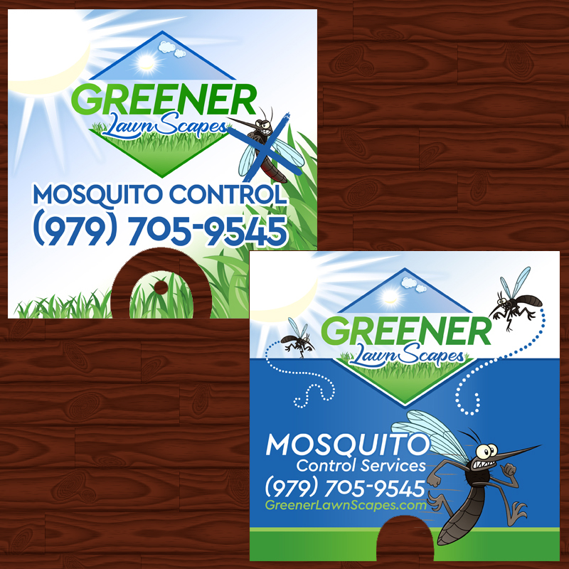 /files/template/images/portfolio-yard-sign-greener-mosquito-control.jpg